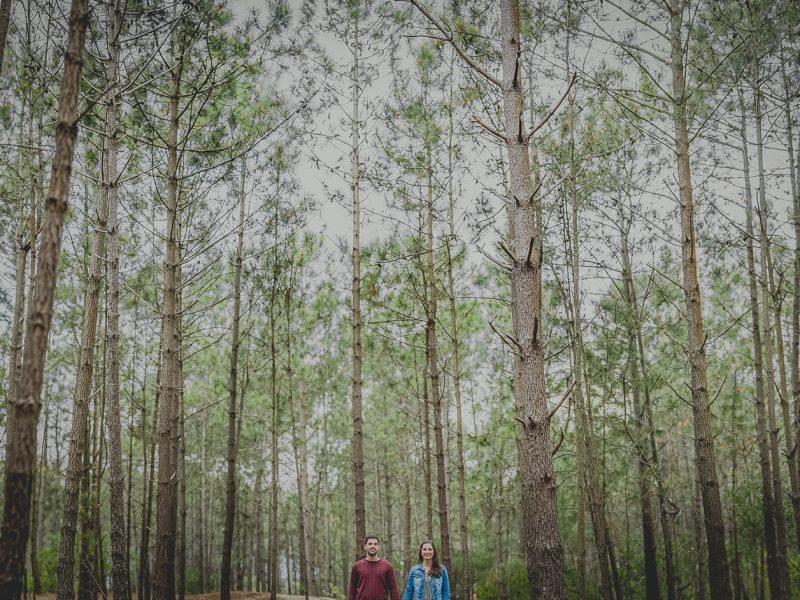 Preboda Pao & Dani
