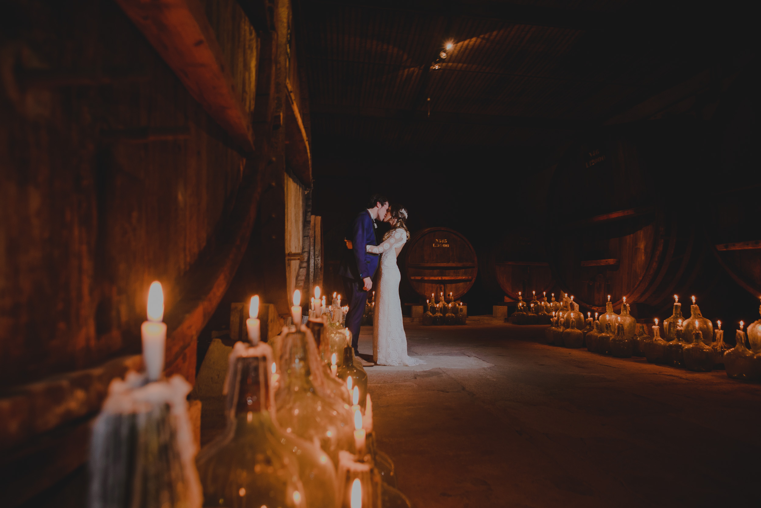 Mati & Juan boda en Bodega Jacksonville , FOTOGRAFIA DE BODA POITEVIN LOPEZ-119a (1)