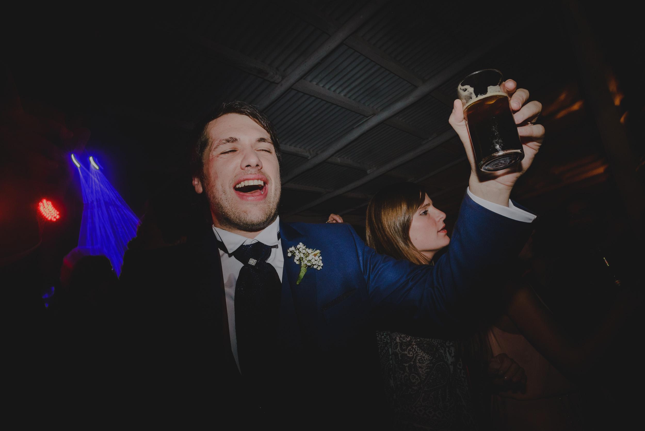 Mati & Juan boda en Bodega Jacksonville , FOTOGRAFIA DE BODA POITEVIN LOPEZ-127