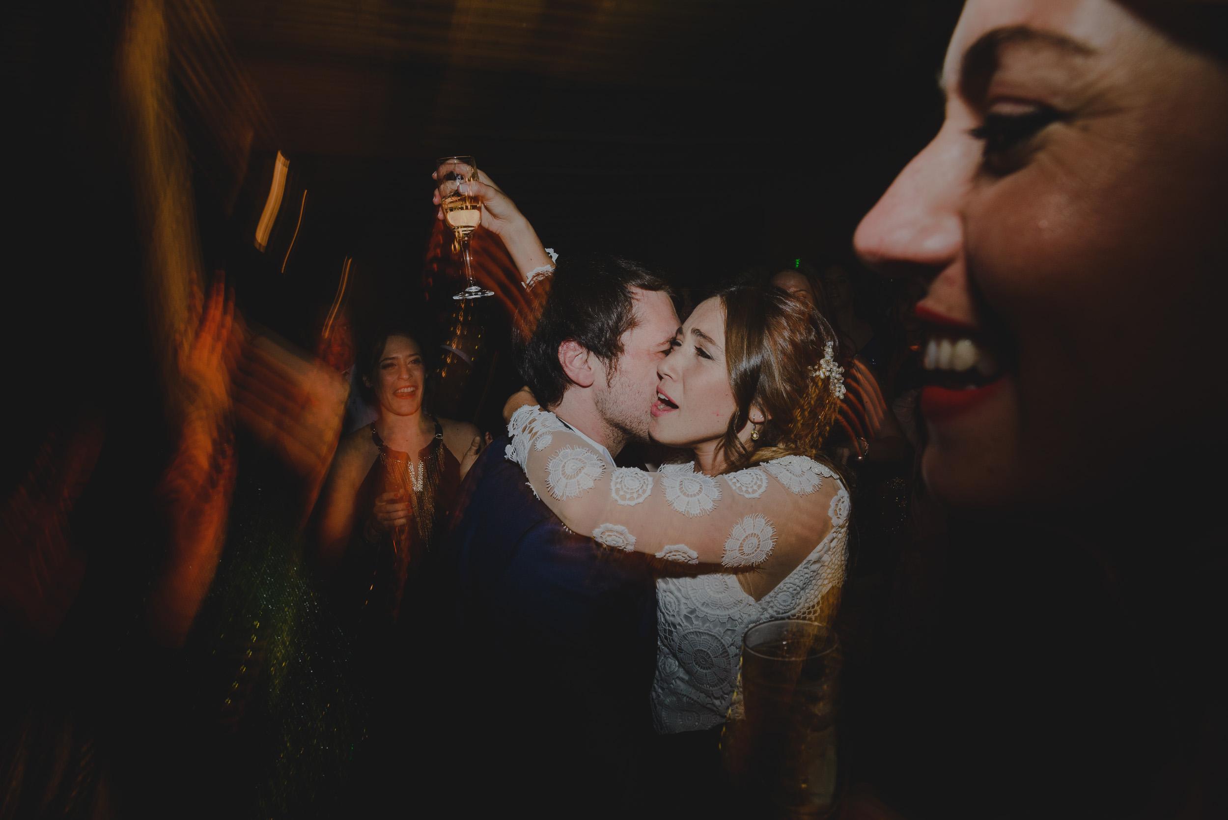 Mati & Juan boda en Bodega Jacksonville , FOTOGRAFIA DE BODA POITEVIN LOPEZ-128