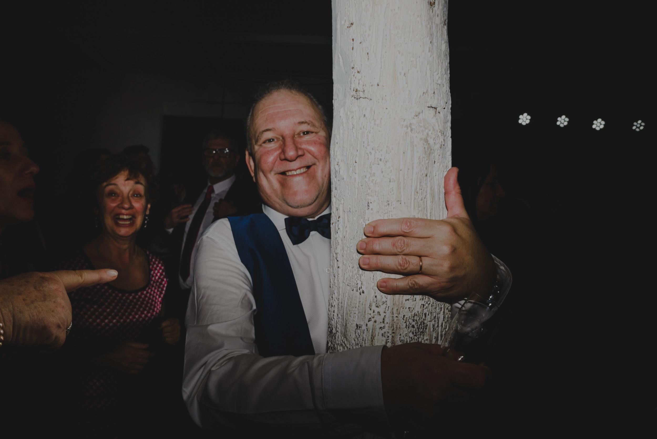 Mati & Juan boda en Bodega Jacksonville , FOTOGRAFIA DE BODA POITEVIN LOPEZ-129