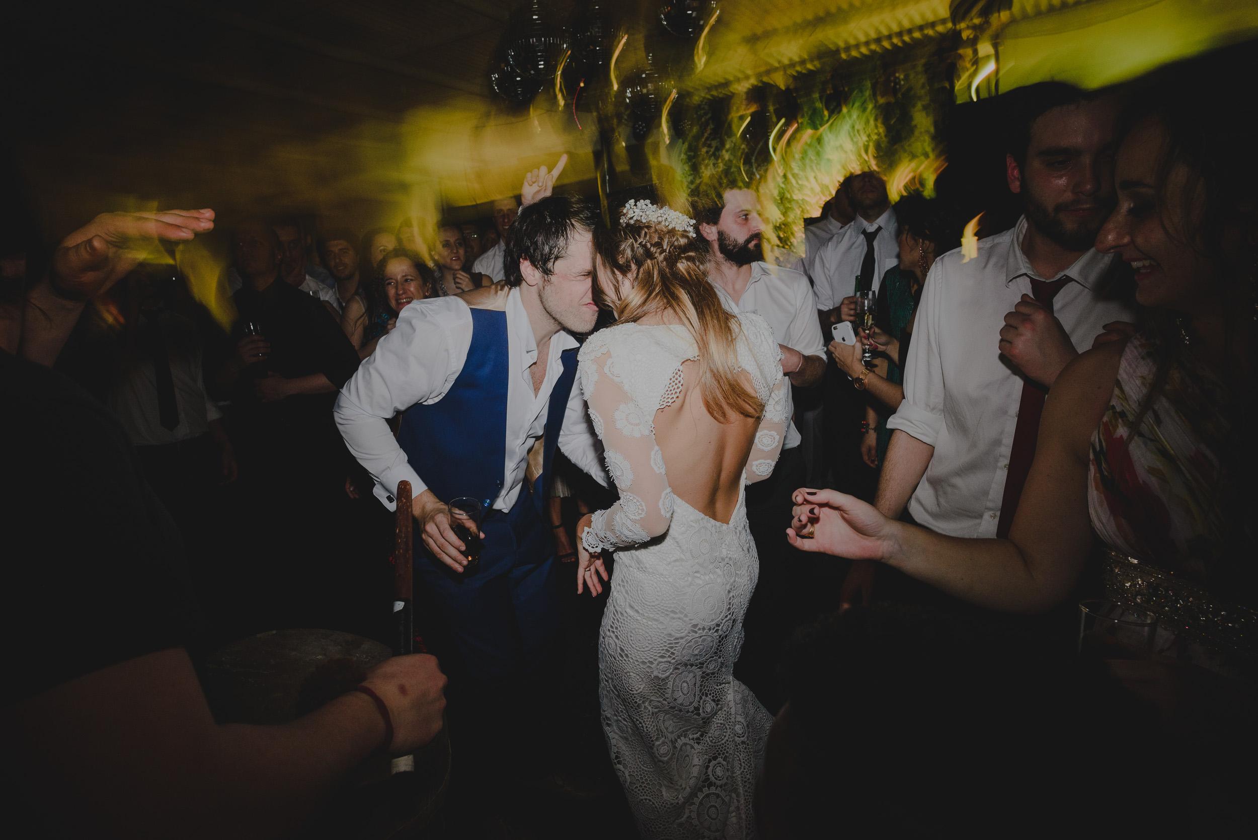 Mati & Juan boda en Bodega Jacksonville , FOTOGRAFIA DE BODA POITEVIN LOPEZ-141