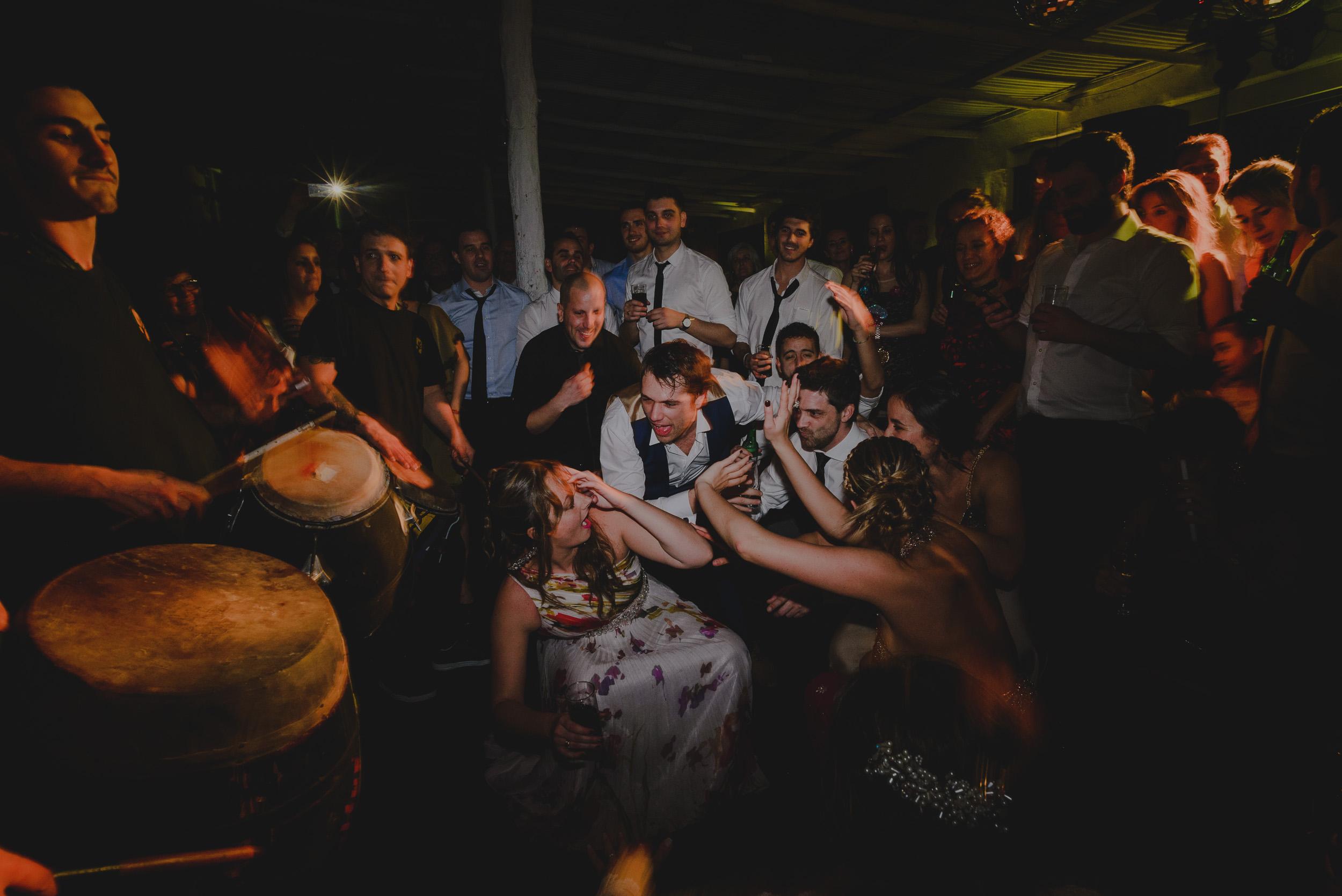 Mati & Juan boda en Bodega Jacksonville , FOTOGRAFIA DE BODA POITEVIN LOPEZ-143