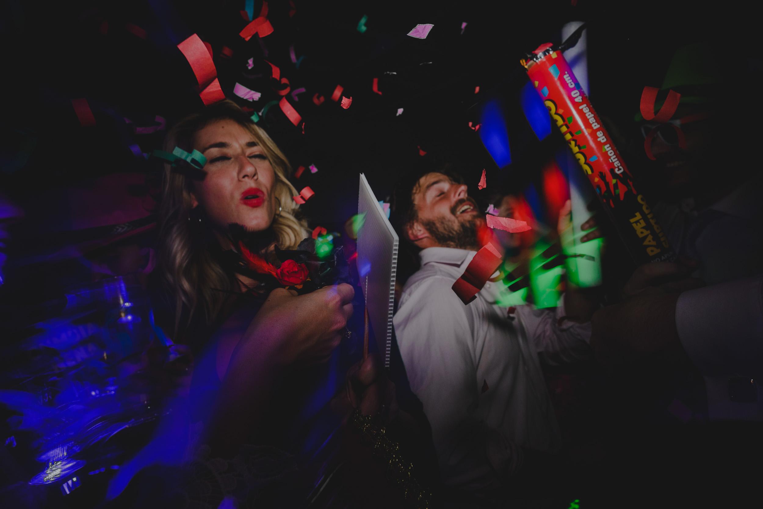 Mati & Juan boda en Bodega Jacksonville , FOTOGRAFIA DE BODA POITEVIN LOPEZ-153