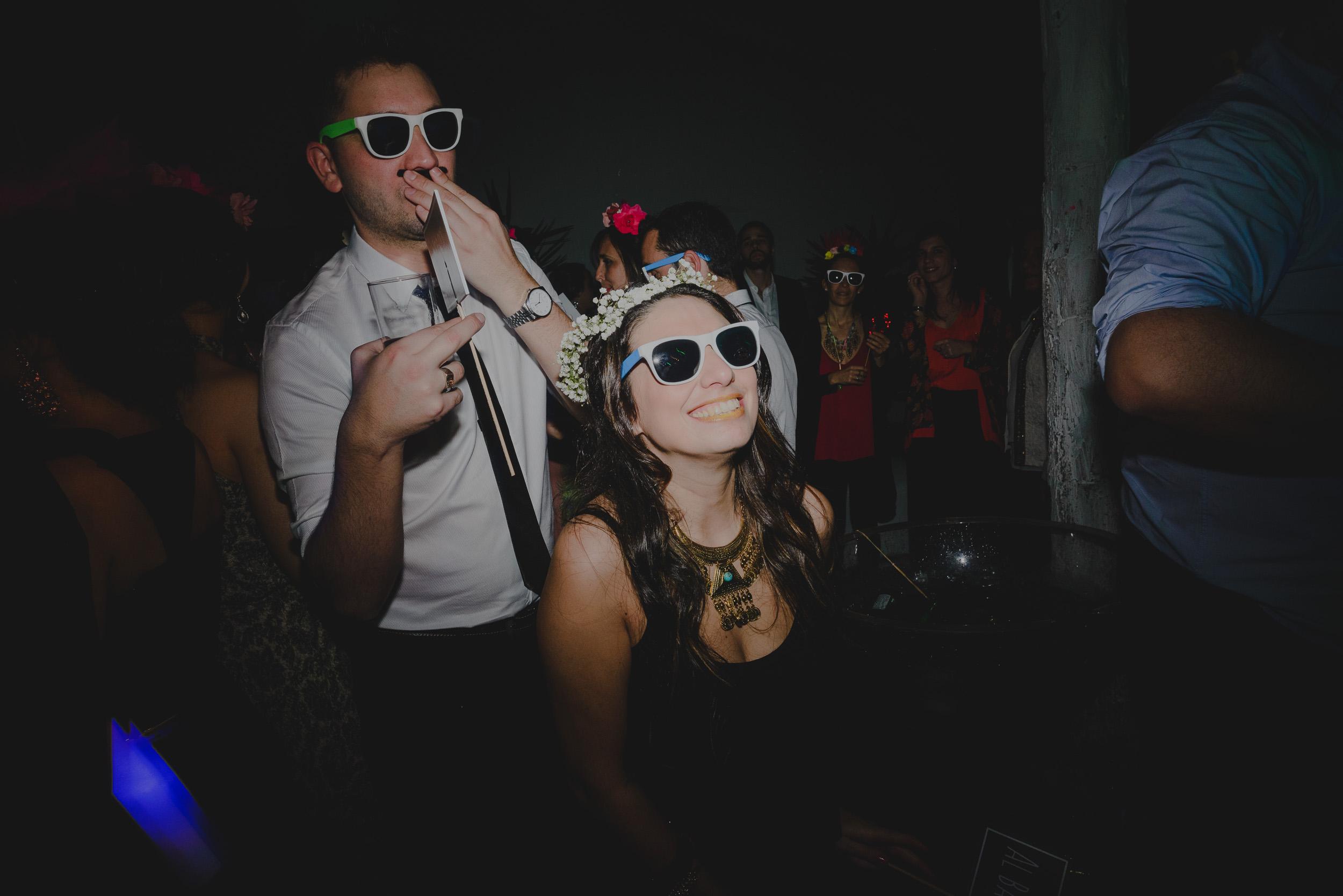 Mati & Juan boda en Bodega Jacksonville , FOTOGRAFIA DE BODA POITEVIN LOPEZ-155