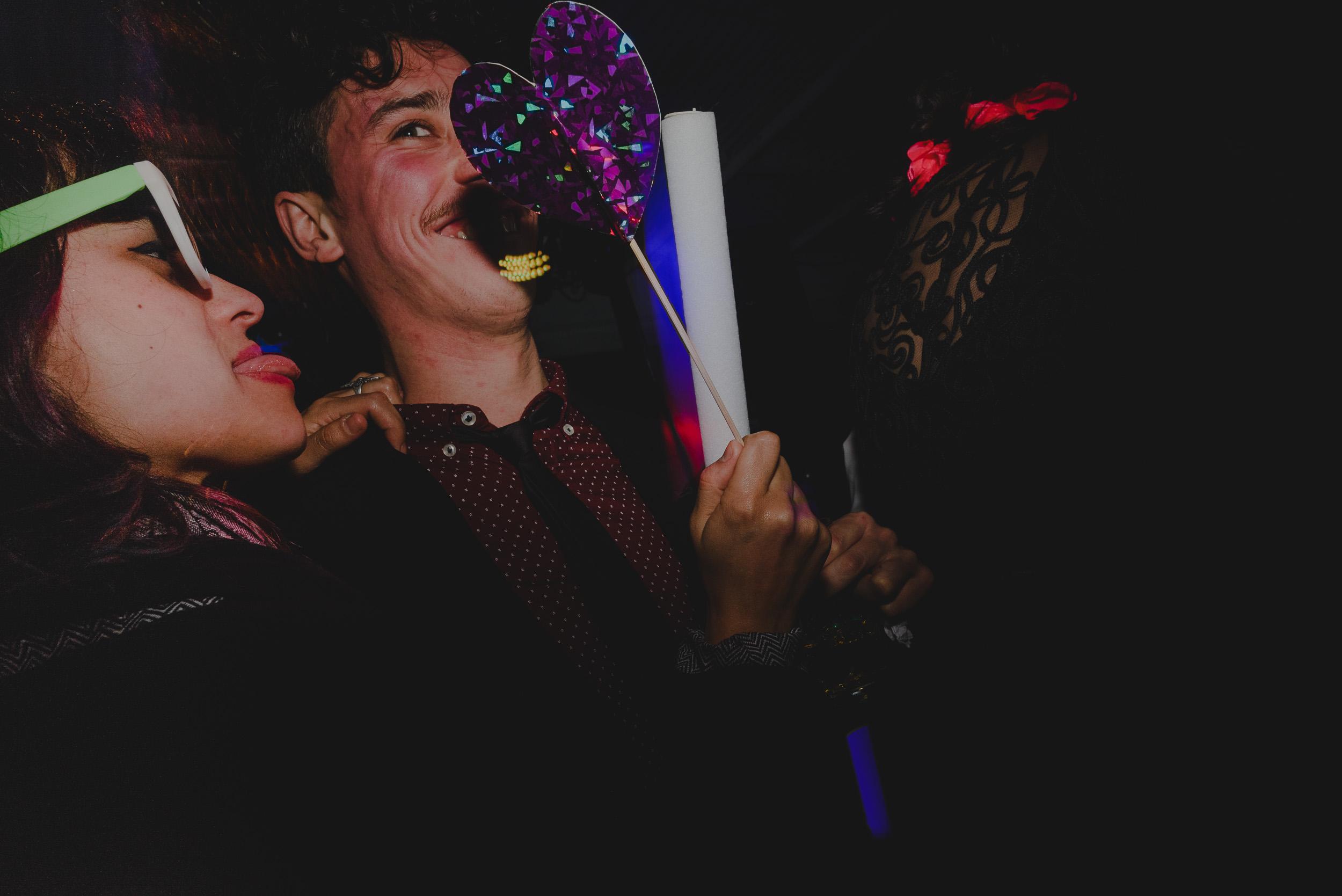 Mati & Juan boda en Bodega Jacksonville , FOTOGRAFIA DE BODA POITEVIN LOPEZ-156