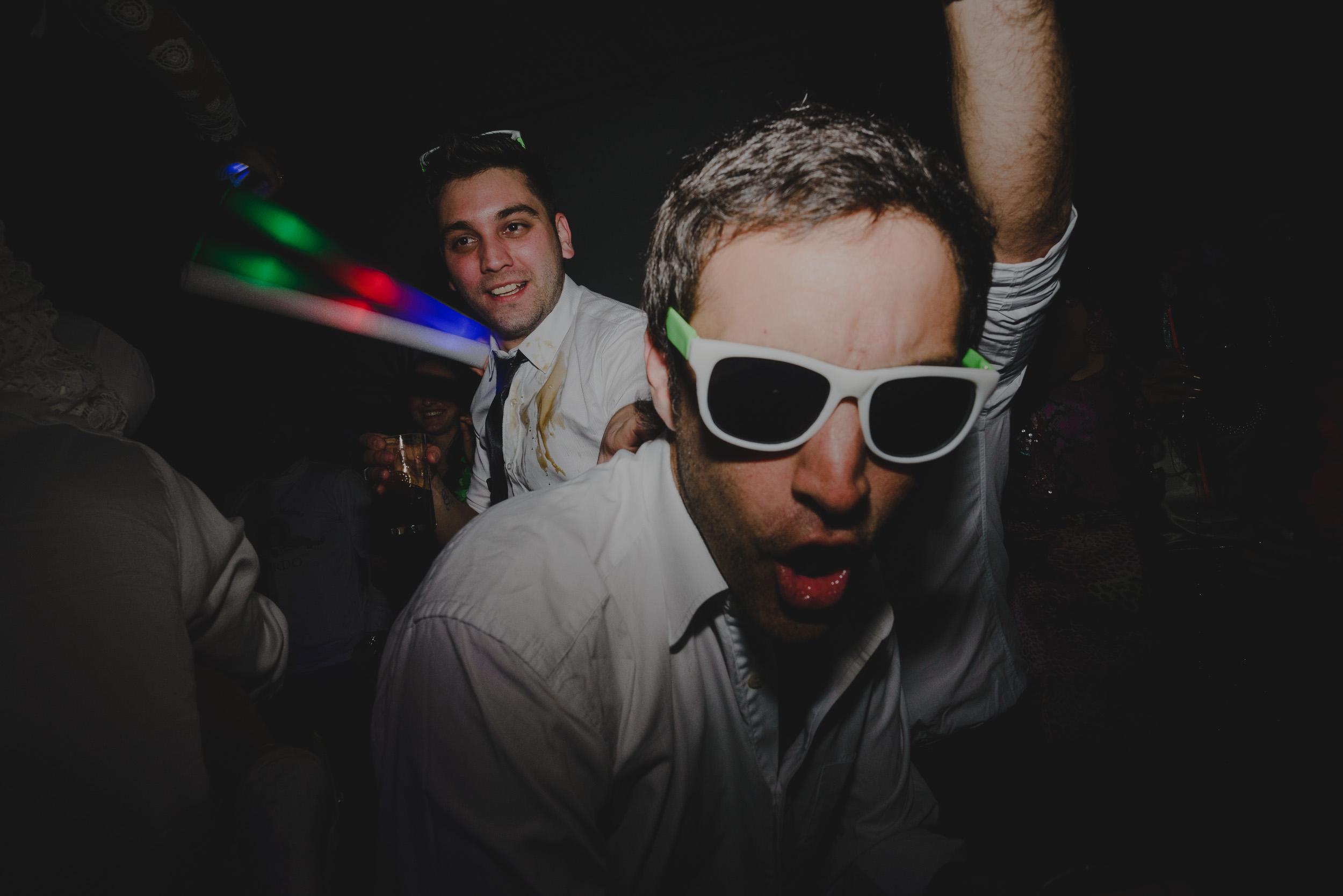 Mati & Juan boda en Bodega Jacksonville , FOTOGRAFIA DE BODA POITEVIN LOPEZ-163