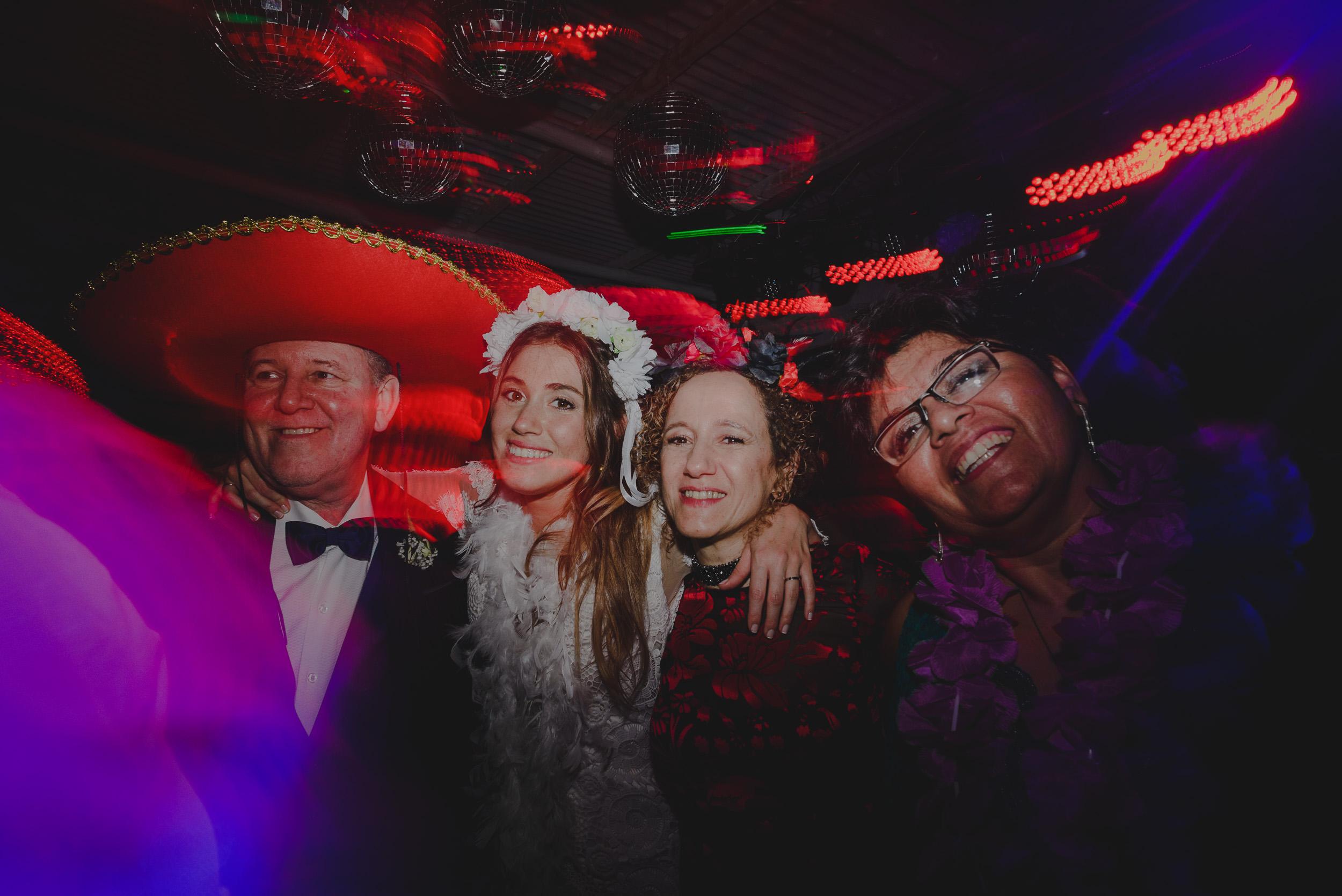 Mati & Juan boda en Bodega Jacksonville , FOTOGRAFIA DE BODA POITEVIN LOPEZ-170