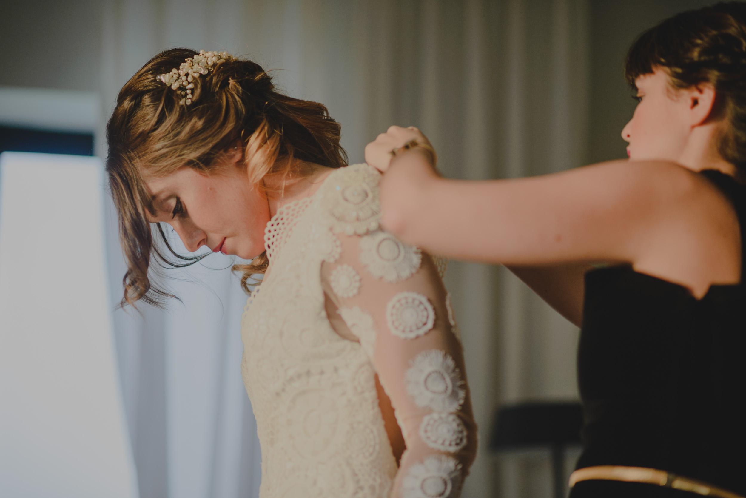 Mati & Juan boda en Bodega Jacksonville , FOTOGRAFIA DE BODA POITEVIN LOPEZ-28