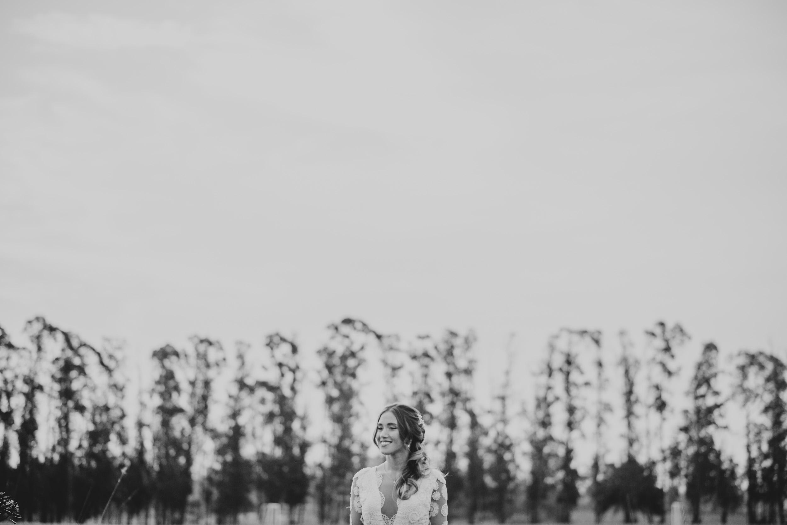 Mati & Juan boda en Bodega Jacksonville , FOTOGRAFIA DE BODA POITEVIN LOPEZ-48