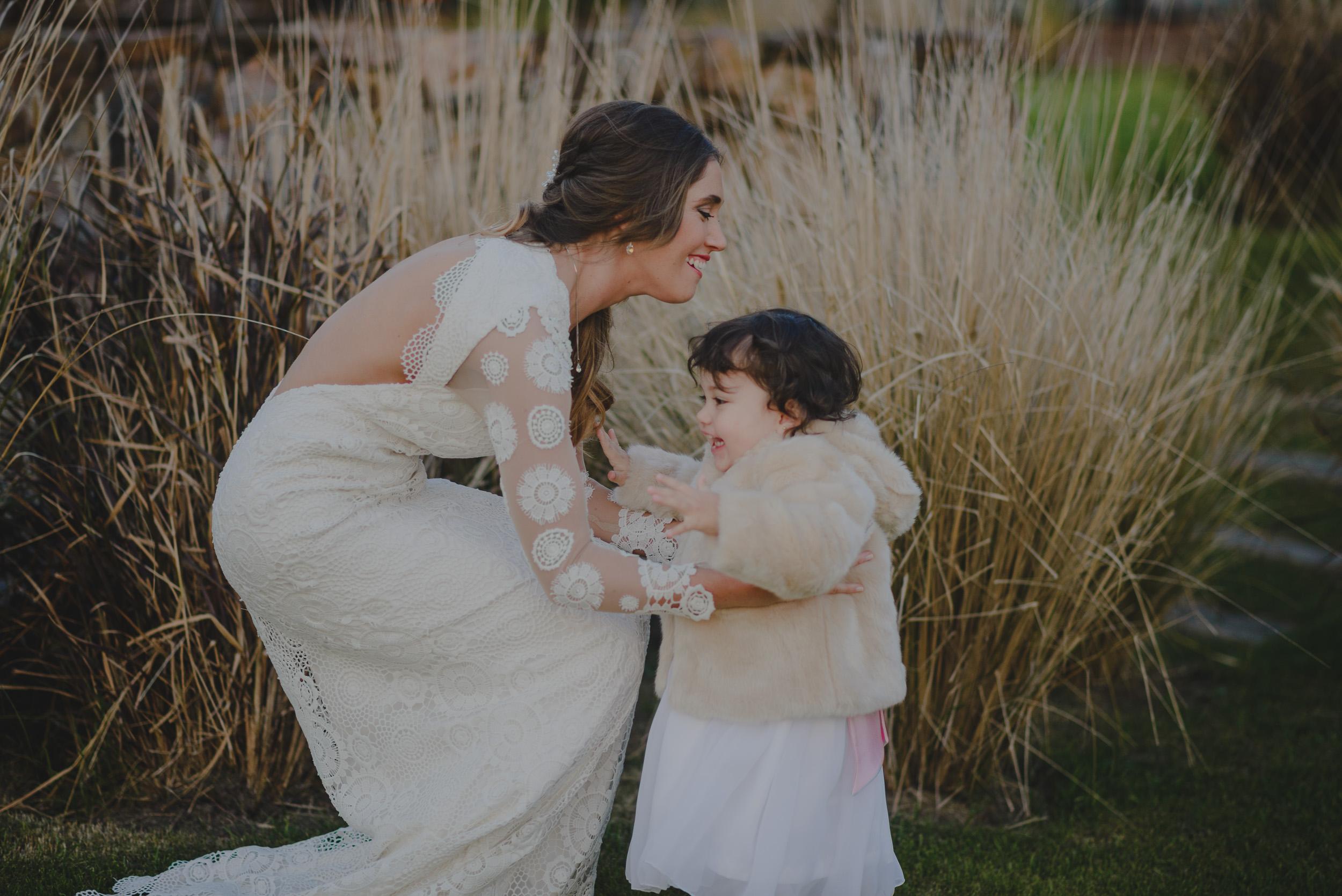 Mati & Juan boda en Bodega Jacksonville , FOTOGRAFIA DE BODA POITEVIN LOPEZ-55