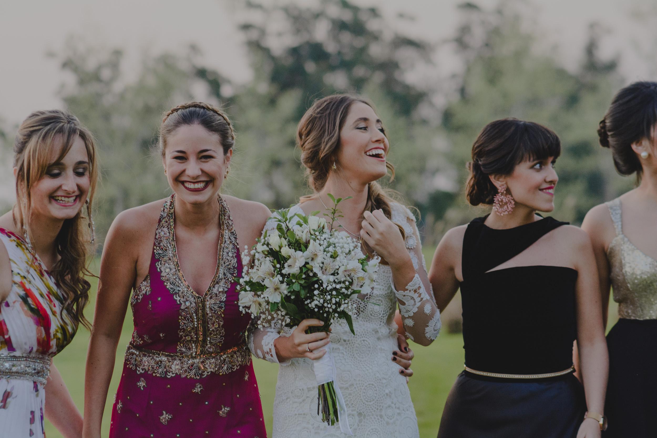 Mati & Juan boda en Bodega Jacksonville , FOTOGRAFIA DE BODA POITEVIN LOPEZ-57