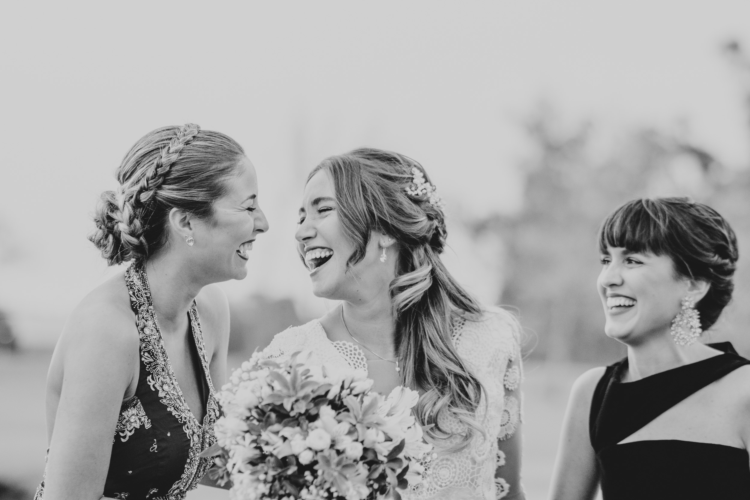 Mati & Juan boda en Bodega Jacksonville , FOTOGRAFIA DE BODA POITEVIN LOPEZ-58