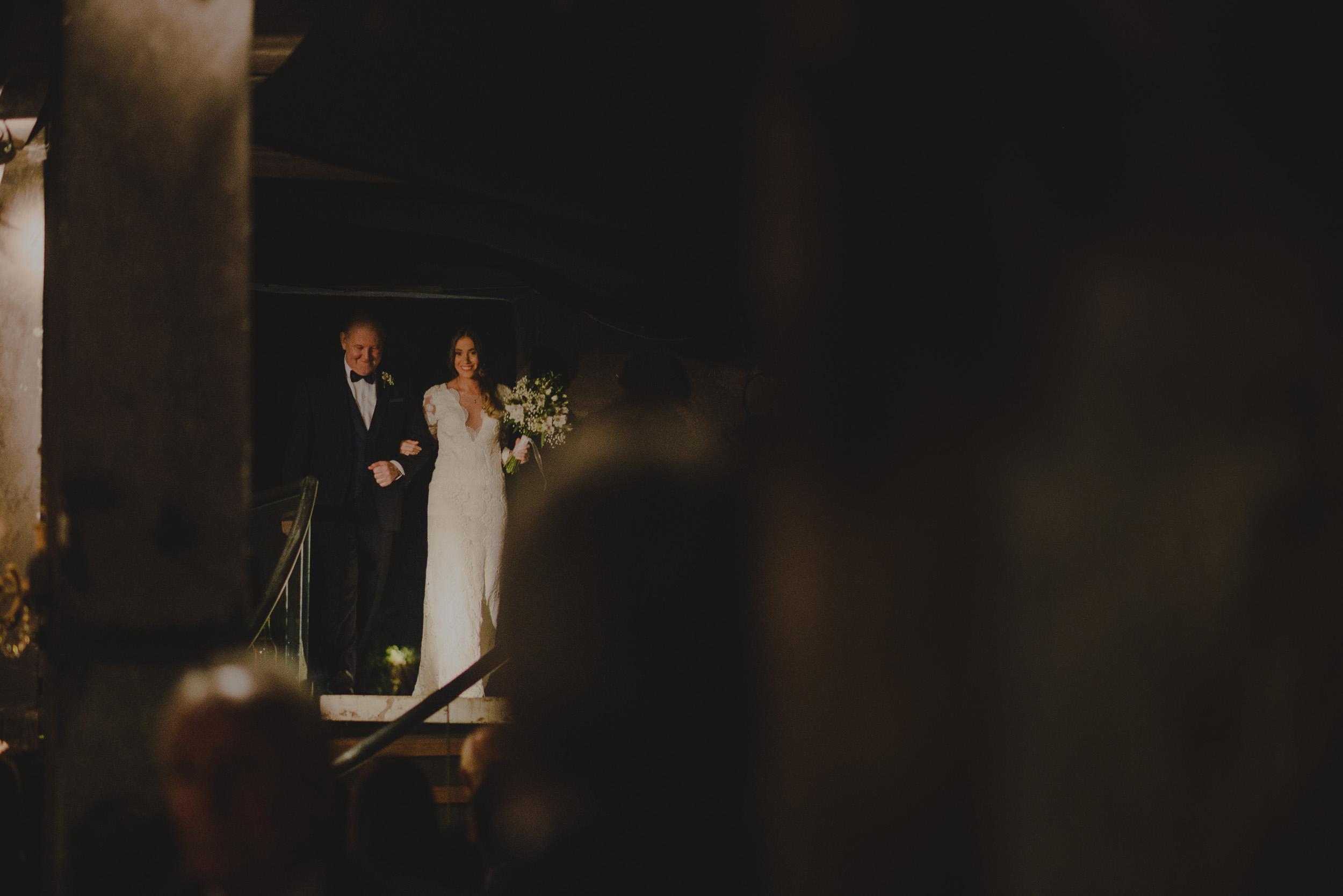 Mati & Juan boda en Bodega Jacksonville , FOTOGRAFIA DE BODA POITEVIN LOPEZ-68