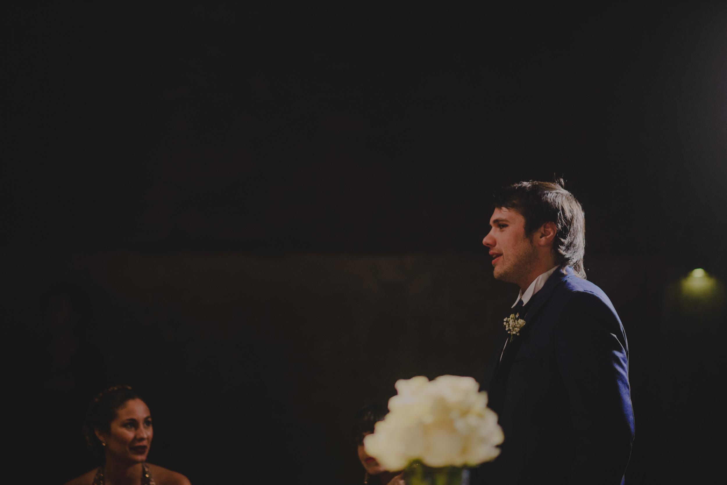 Mati & Juan boda en Bodega Jacksonville , FOTOGRAFIA DE BODA POITEVIN LOPEZ-69