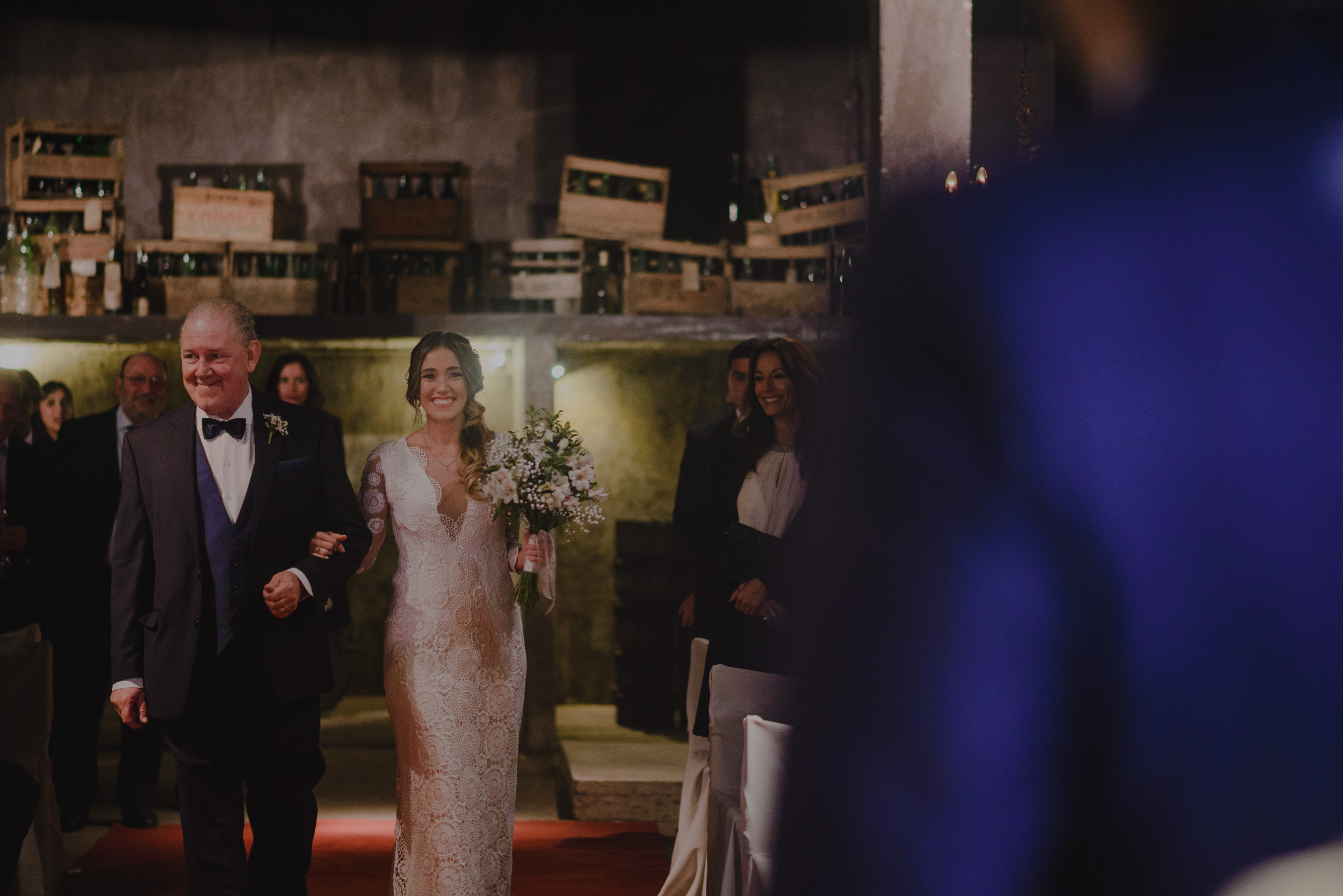 Mati & Juan boda en Bodega Jacksonville , FOTOGRAFIA DE BODA POITEVIN LOPEZ-71