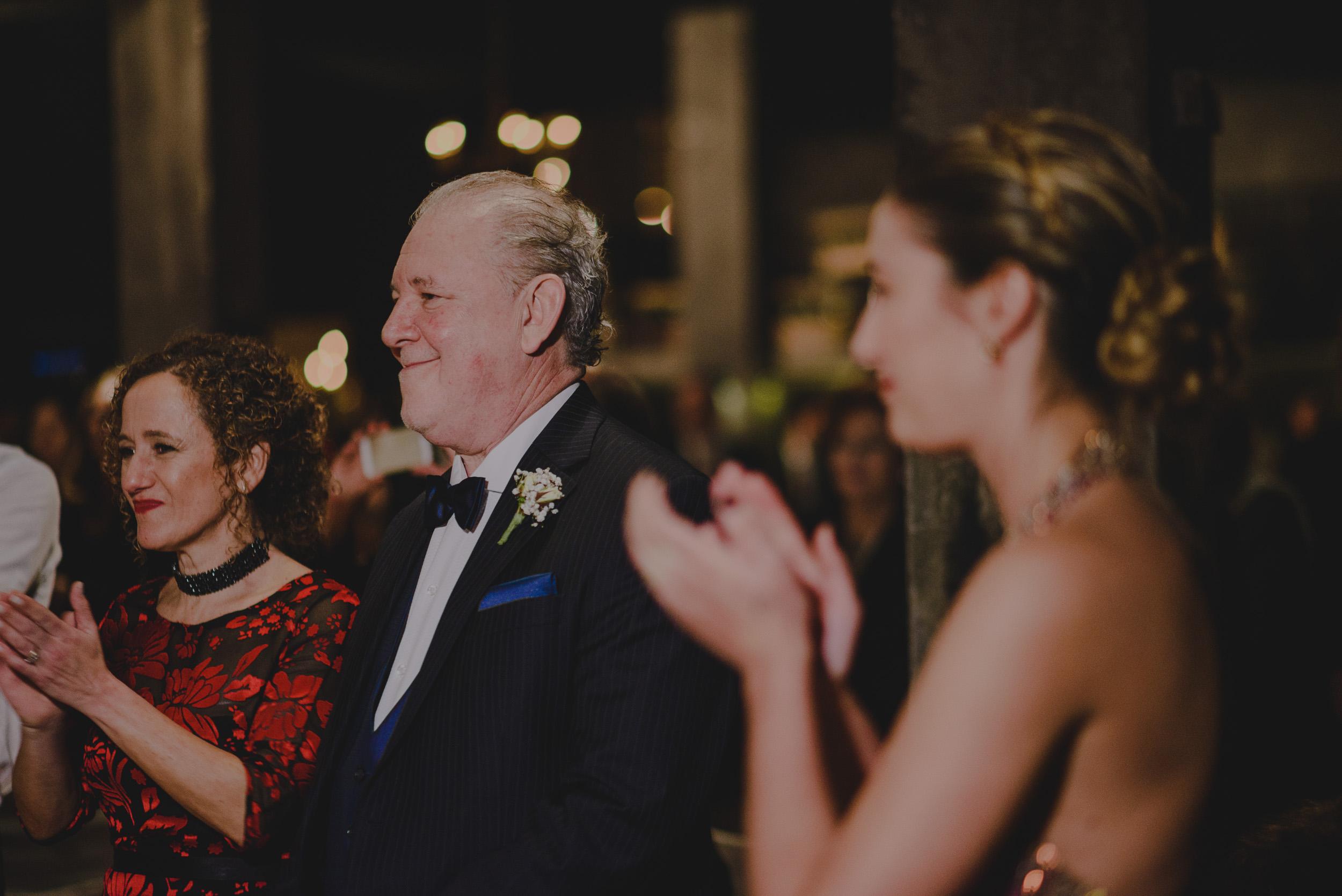 Mati & Juan boda en Bodega Jacksonville , FOTOGRAFIA DE BODA POITEVIN LOPEZ-74