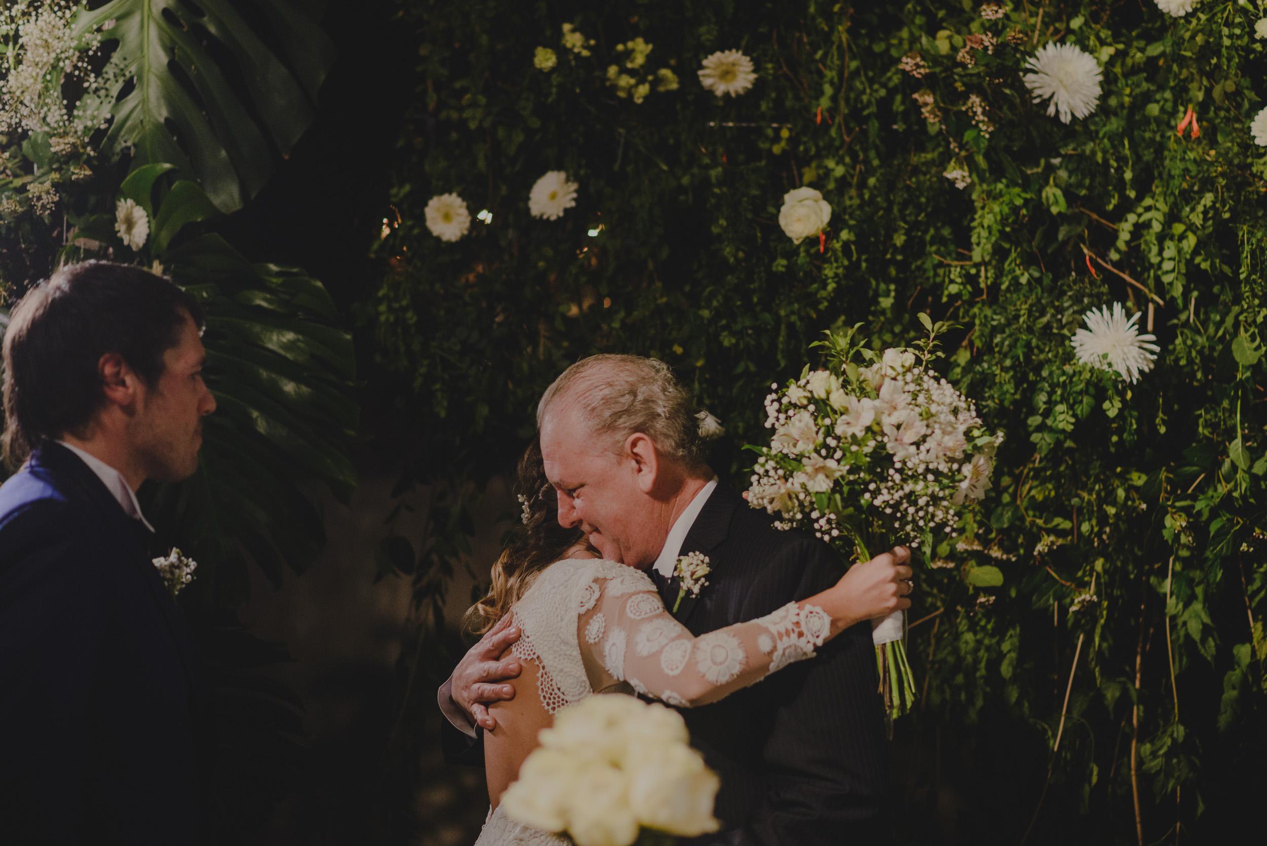 Mati & Juan boda en Bodega Jacksonville , FOTOGRAFIA DE BODA POITEVIN LOPEZ-80