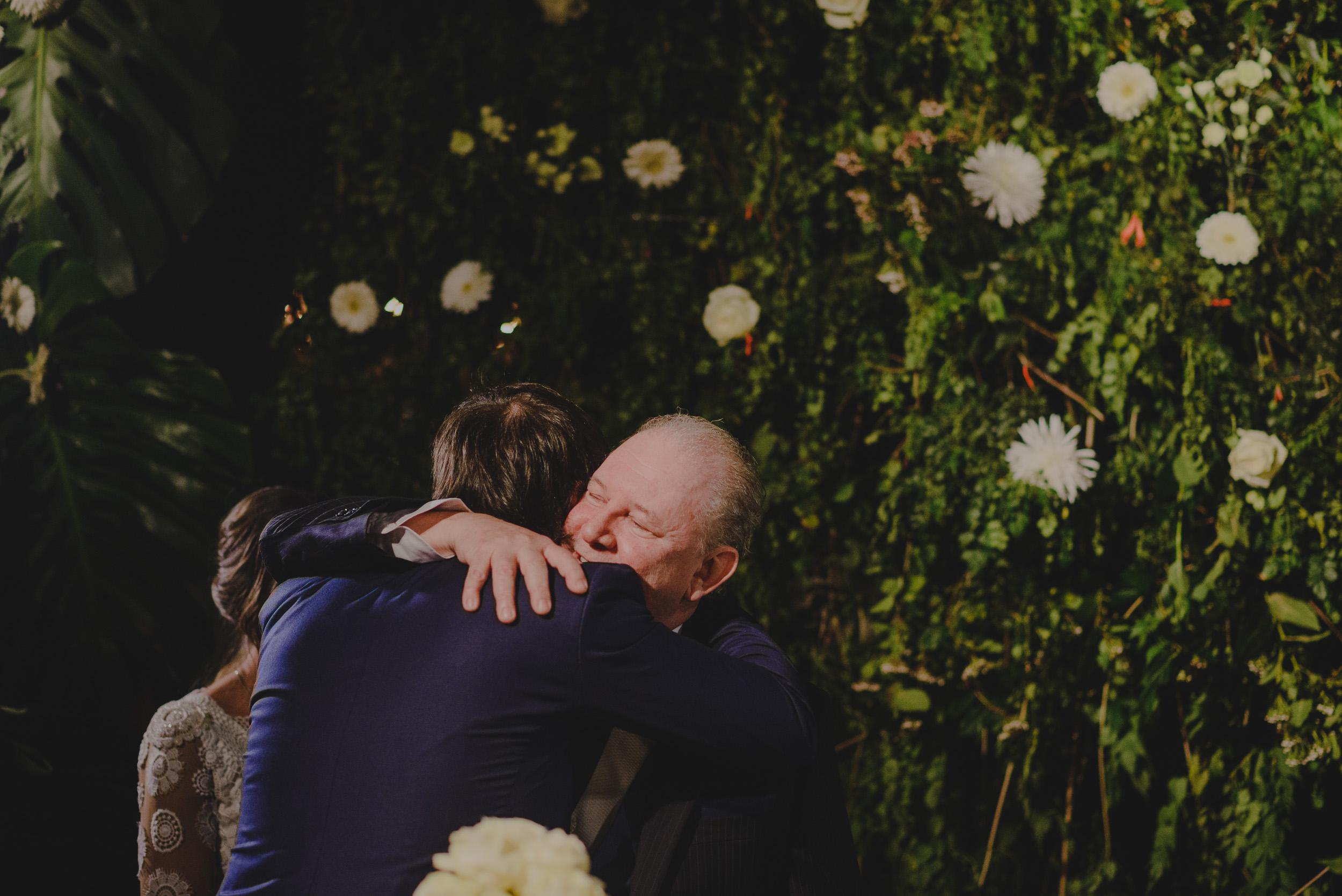 Mati & Juan boda en Bodega Jacksonville , FOTOGRAFIA DE BODA POITEVIN LOPEZ-81