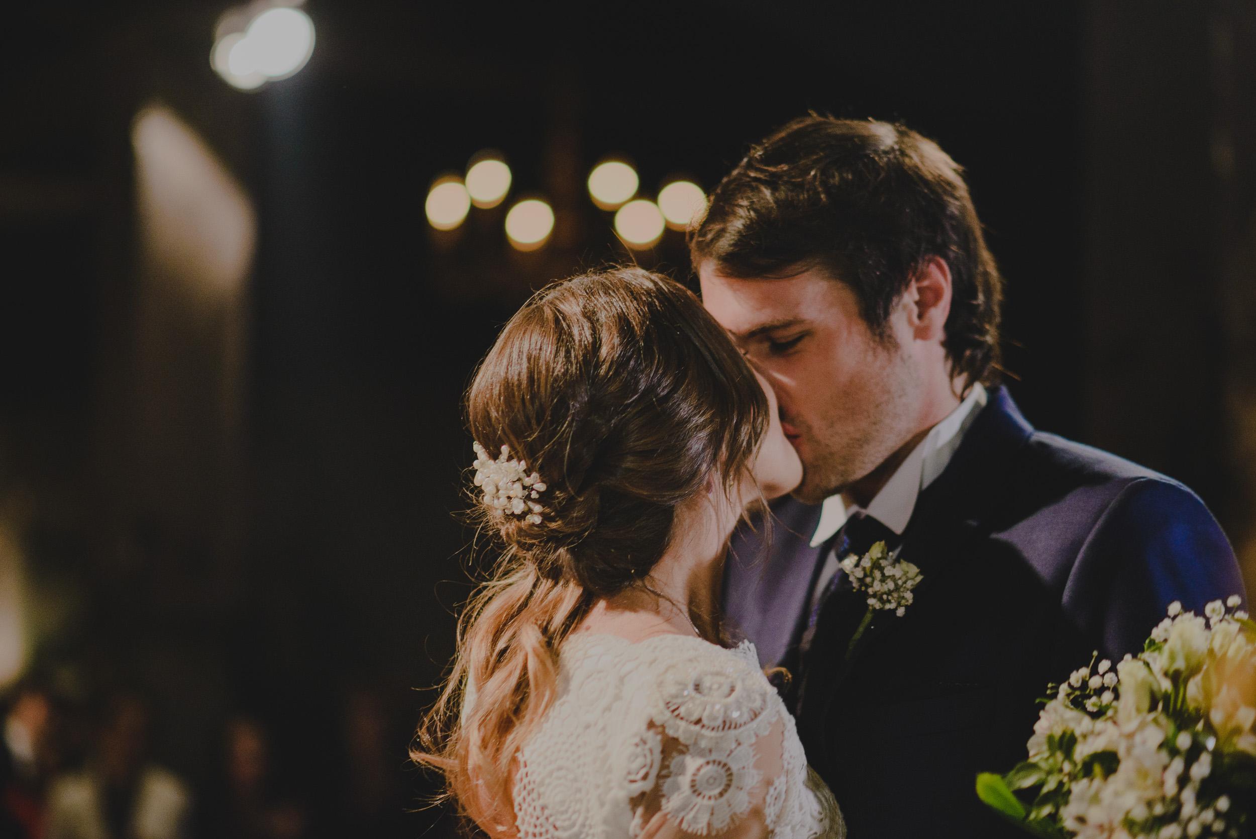 Mati & Juan boda en Bodega Jacksonville , FOTOGRAFIA DE BODA POITEVIN LOPEZ-87
