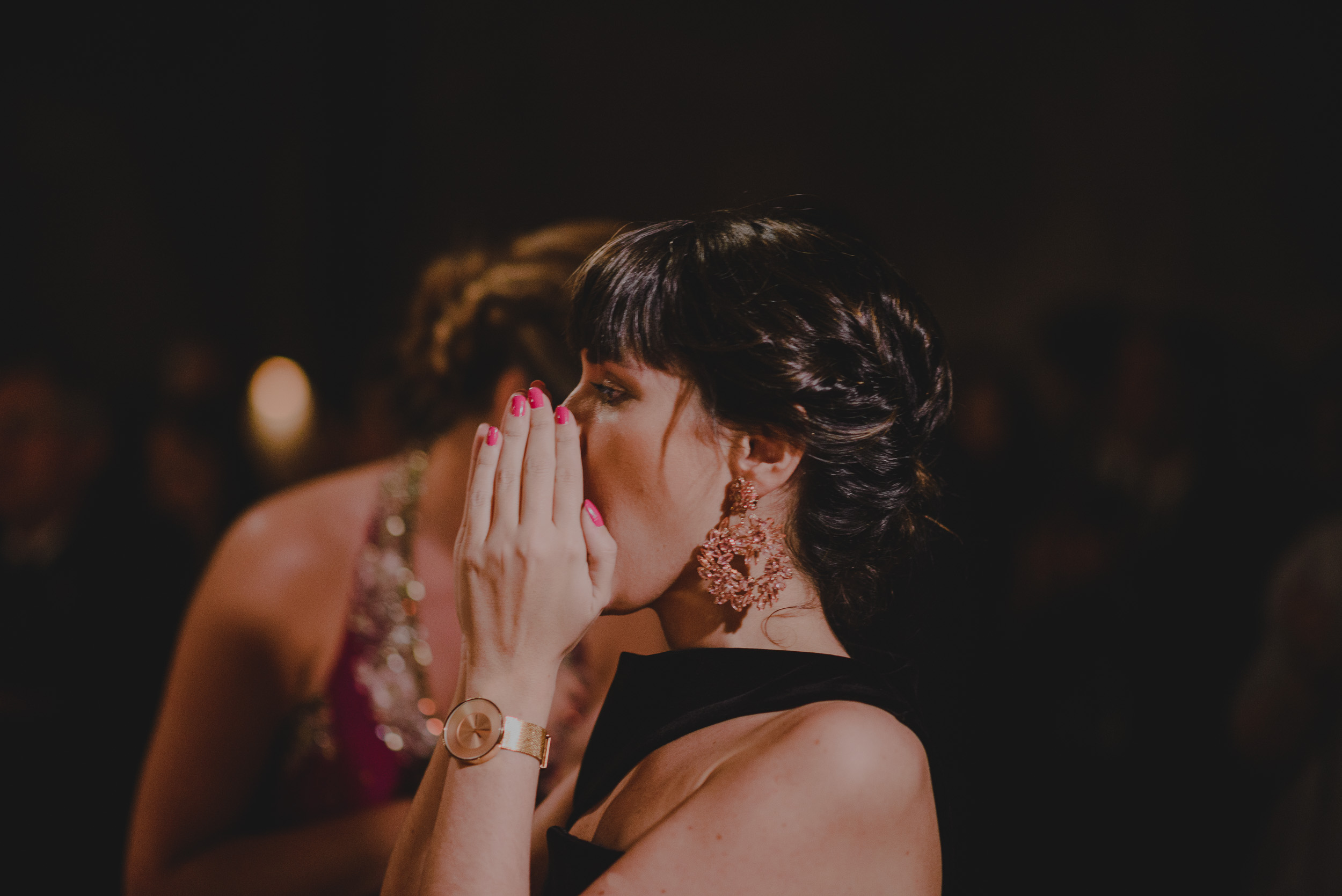 Mati & Juan boda en Bodega Jacksonville , FOTOGRAFIA DE BODA POITEVIN LOPEZ-88