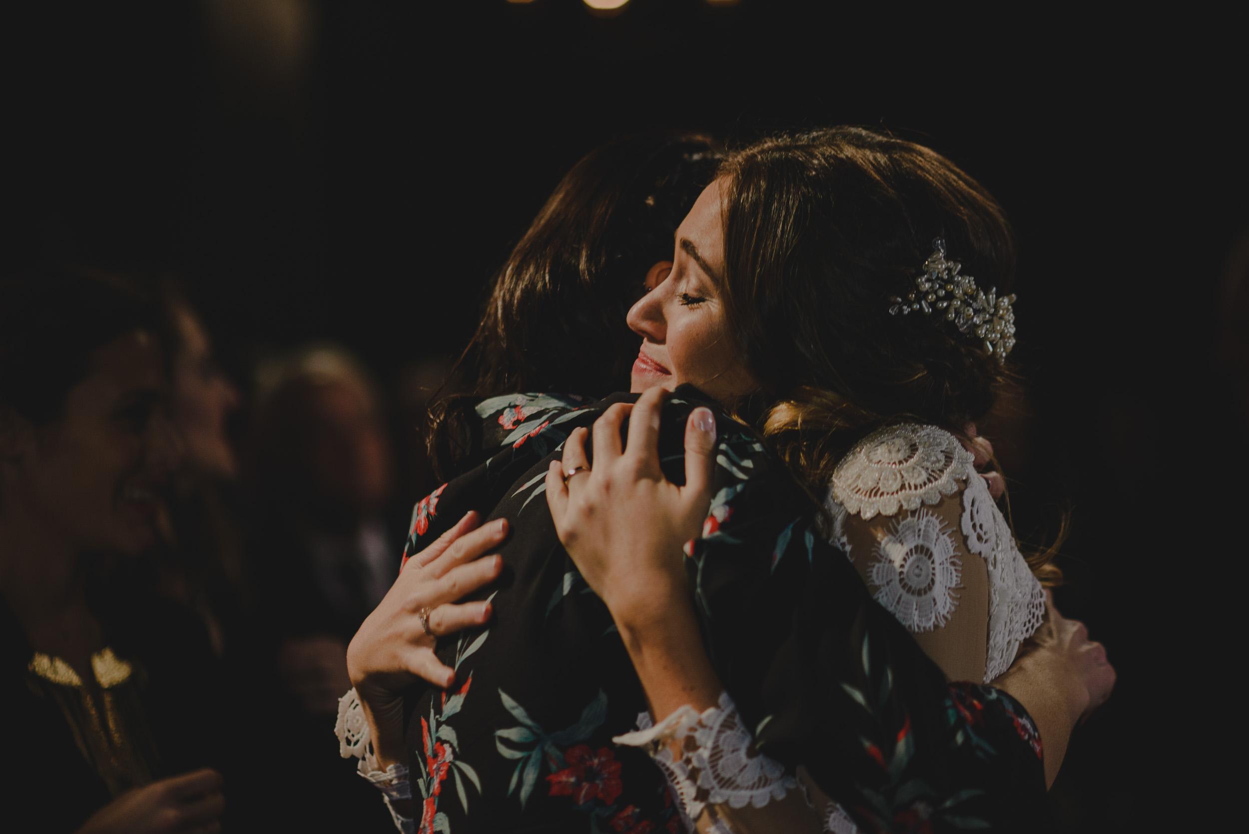 Mati & Juan boda en Bodega Jacksonville , FOTOGRAFIA DE BODA POITEVIN LOPEZ-93