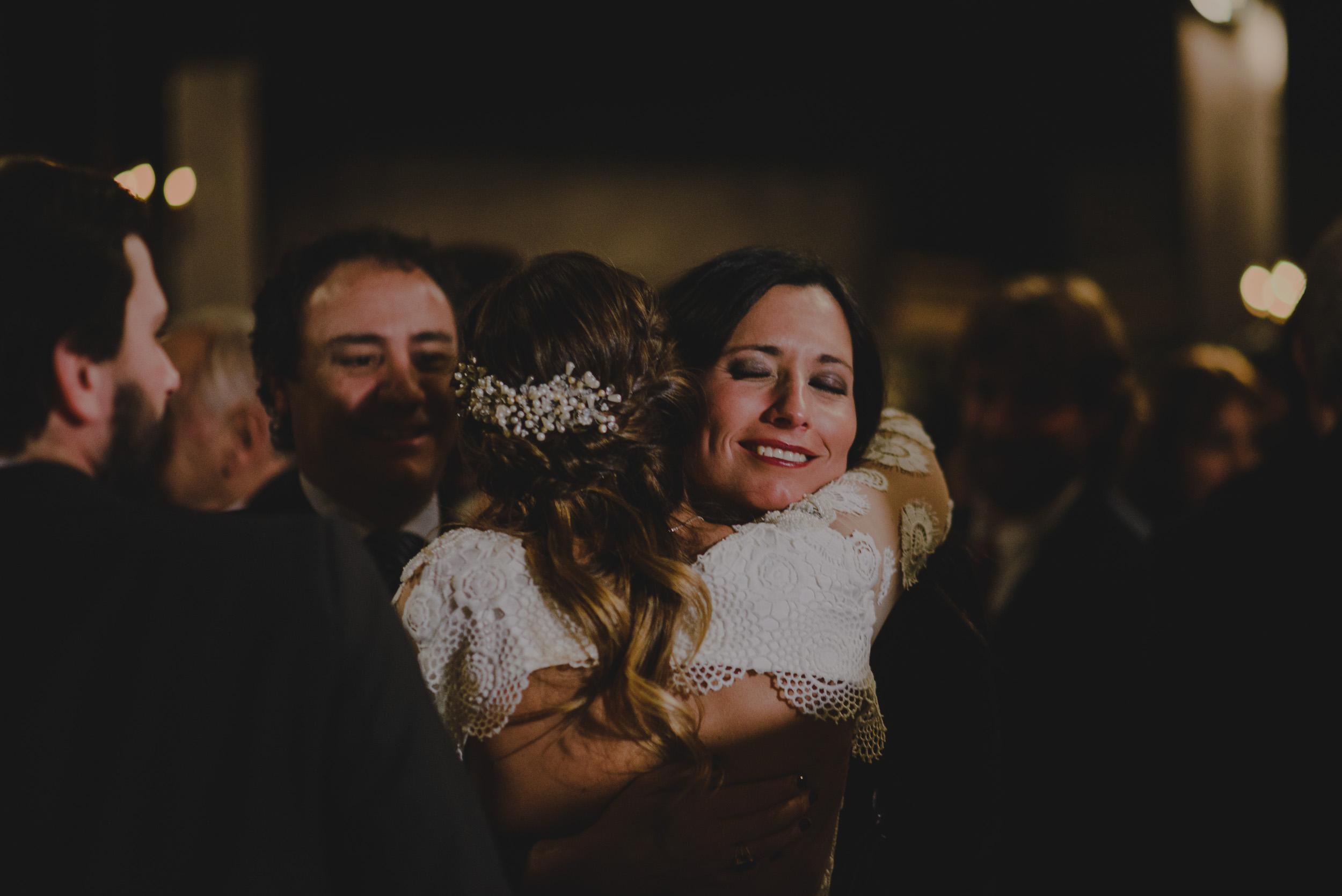 Mati & Juan boda en Bodega Jacksonville , FOTOGRAFIA DE BODA POITEVIN LOPEZ-95