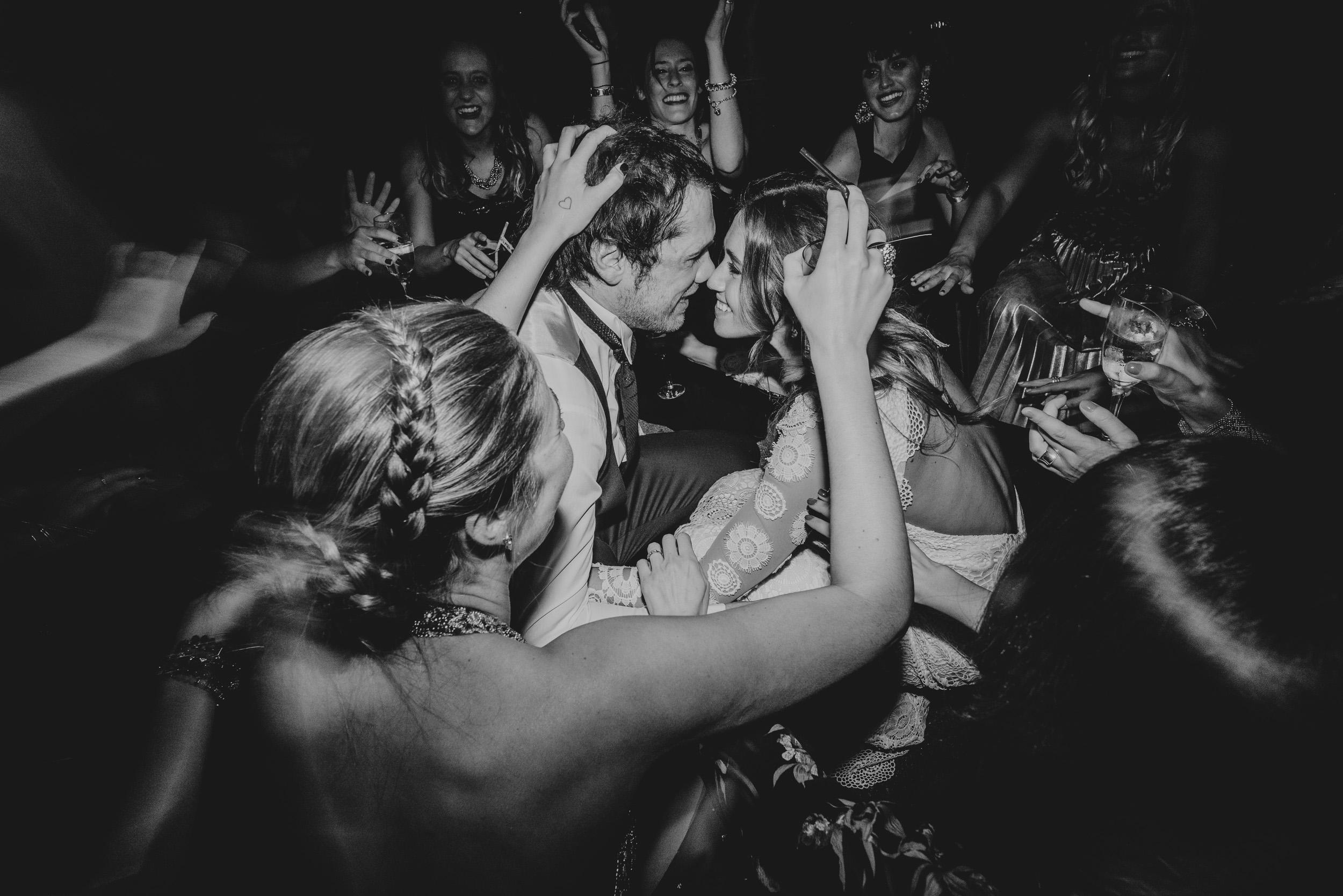 Mati & Juan boda en Bodega Jacksonville , FOTOGRAFIA DE BODA POITEVIN LOPEZ_-38