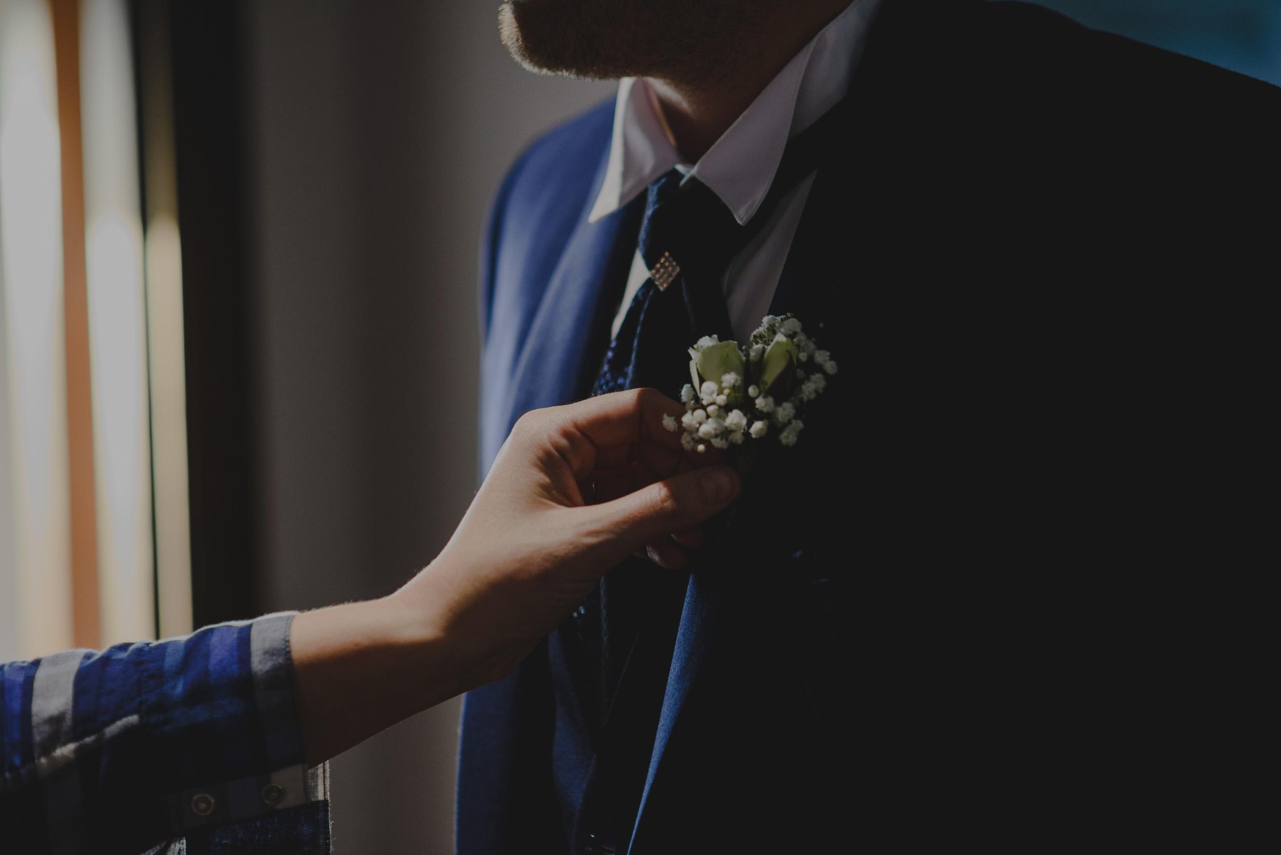Mati & Juan boda en Bodega Jacksonville , FOTOGRAFIA DE BODA POITEVIN LOPEZ_-8