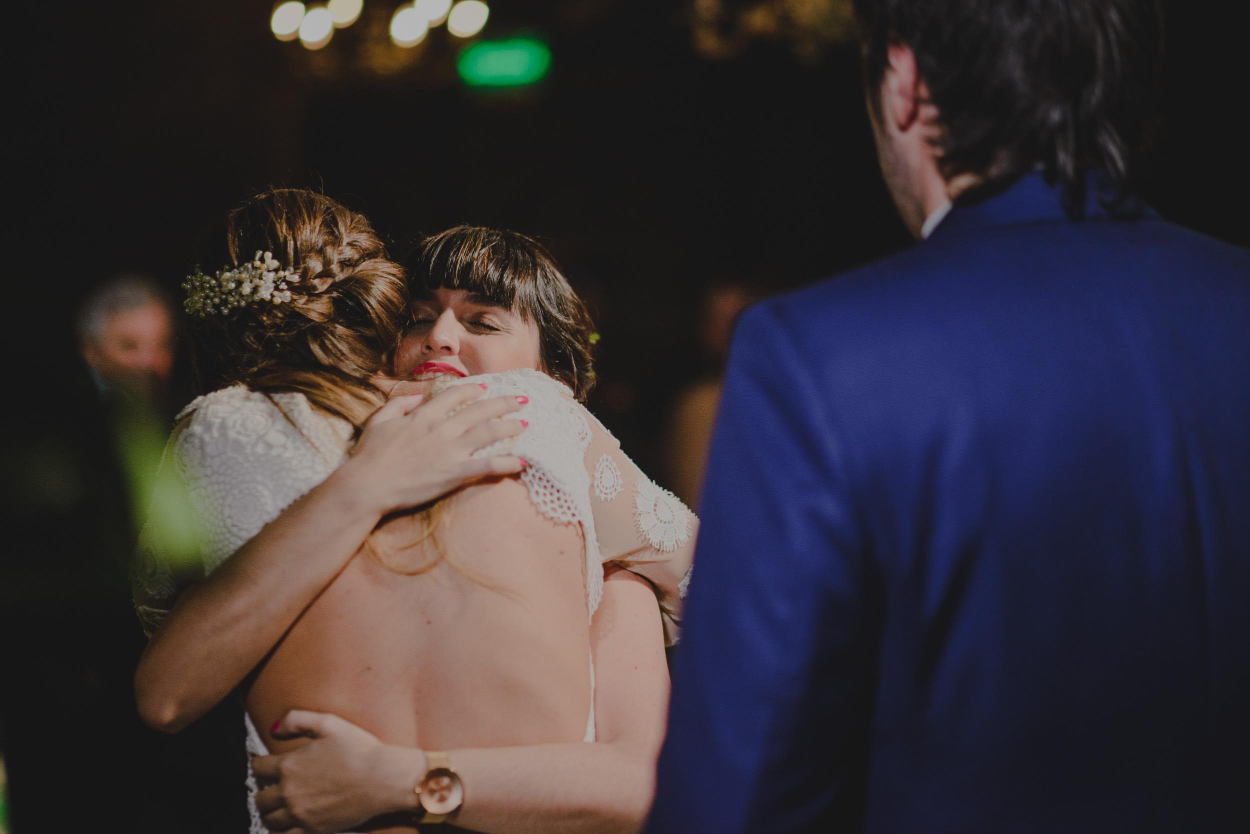 Mati & Juan boda en Bodega Jacksonville , FOTOGRAFIA DE BODA POITEVIN LOPEZ_-9